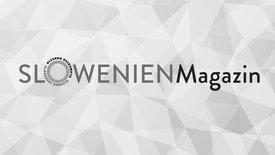 Slowenien Magazin