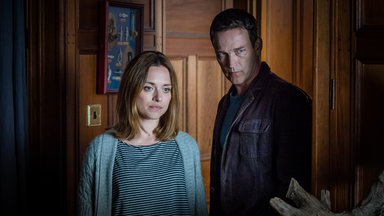 Safe House - Britische Krimiserie - Safe House: Abgrund (4/4)