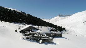 Wunderwelt Schweiz