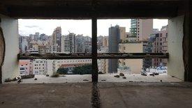 Die letzten Tage von Beirut
