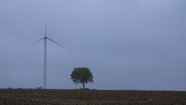 Planet E. - Aus Für Kohle- Und Atomkraftwerke - Doch Die Energiewende Lahmt