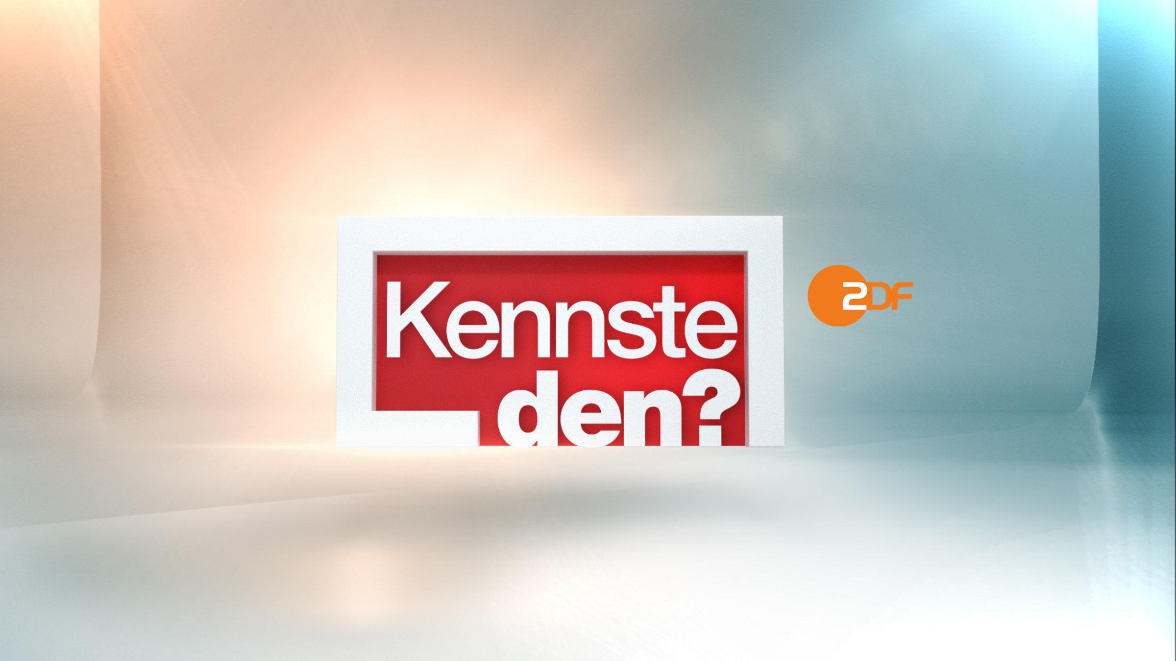 Die Küchenschlacht vom 16. Oktober 2017 - ZDFmediathek