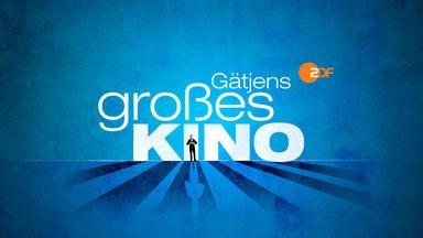 Gätjens Großes Kino - Gätjens Großes Kino Vom 22. November 2018