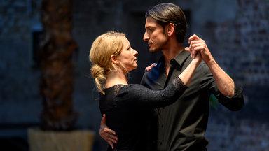 Die Soko Köln - Tango