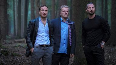 Fernsehfilm Der Woche - Nachtschicht - Es Lebe Der Tod