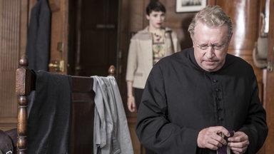 Father Brown - Zehnteilige Britische Krimiserie - Des Rätsels Lösung