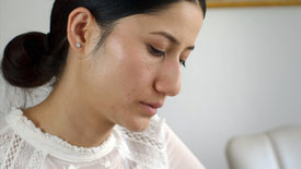 Undercover in China - Die Unterdrückung der Uiguren
