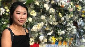 Hongkongs Freiheit und die Kunst