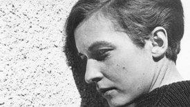 Annemarie Schwarzenbach - Schweizerin und Rebellin