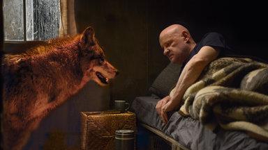 Spreewaldkrimi - Zeit Der Wölfe