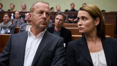 Fernsehfilm Der Woche - Angst - Der Feind In Meinem Haus