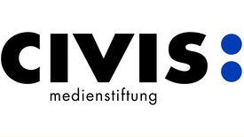CIVIS Medienpreis 2021