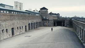 Schluss mit Schuld? - Was der Holocaust mit mir zu tun hat