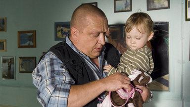 Soko Wismar, Soko, Serie, Krimi - Vater Gesucht