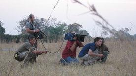Steffens entdeckt: Namibia