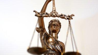 Zdf History - Promis Vor Gericht
