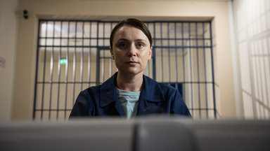 Line Of Duty In Der Zdfmediathek - Hinter Gittern