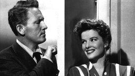 Iconic Couples - Legendäre Paare