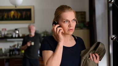 Helen Dorn - Helen Dorn: Der Pakt