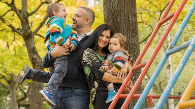 Zdfzeit - Zdfzeit: Wo Leben Familien Am Besten?