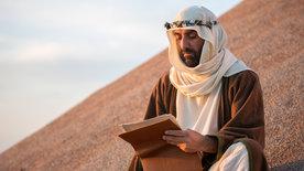 Blutige Linien - Die Grenzziehung von<br/>Sykes-Picot im Nahen Osten