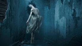 Das English National Ballet tanzt GISELLE