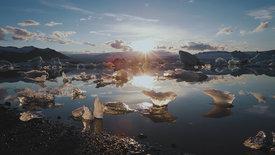Faszinierende Erde