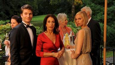 Soko Stuttgart - Charity Ladys