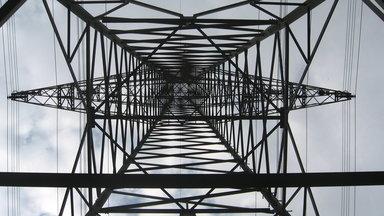 Planet E. - Blackout - Angriff Auf Unser Stromnetz