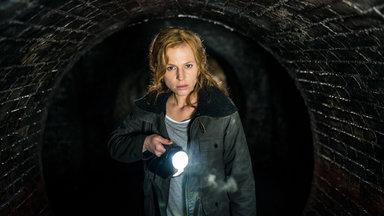 Fernsehfilm Der Woche - Im Tunnel
