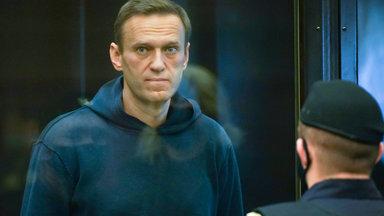 Zdfzeit - Zdfzeit: Der Fall Nawalny