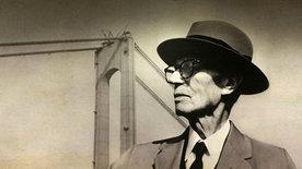 Gateways to New York - Othmar H. Ammann und seine Brücken