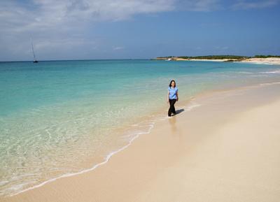 Fernweh: Karibik (4/7)