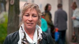 Hessenreporter: Leben vom Überfluss -<br/>Tafeln für mehr Gerechtigkeit