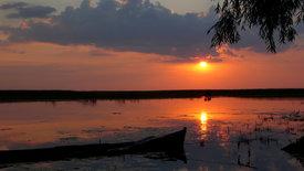 mare TV: Das Donaudelta