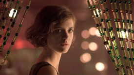 Babylon Berlin II (10/16)