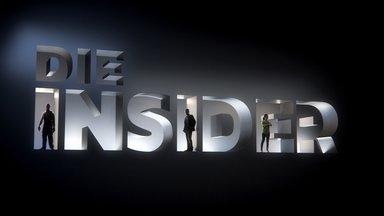 Zdfzeit - Ikea: Die Insider