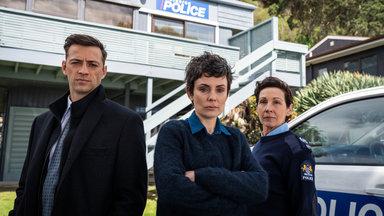 Auckland Detectives – Tödliche Bucht: Alle Folgen - Regenbogenwelt