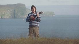 Die Inseln der Queen: Die Shetlandinseln