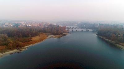 Von Triest nach Mailand - Italiens faszinierende<br/>Wasserwelten