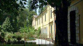 Verdi und die Emilia Romagna