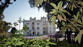 Die Adria der Habsburger