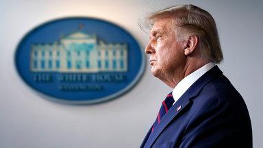 Zdf History - Tops Und Flops – Amerikas Präsidenten