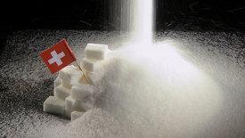 Zucker – Die süße Droge