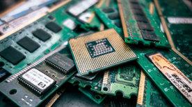 Über:Digitalisierung - Die SMARTE Versuchung