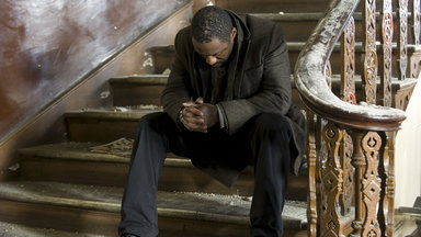 Luther - Folge 3