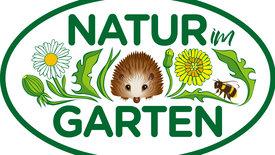 Natur im Garten (10/10)
