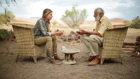 Namib - Zauber der Wüste
