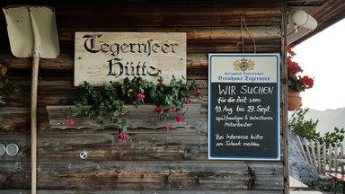 Zdf.reportage - Zdf.reportage Ferien In Deutschland – Personal Dringend Gesucht!