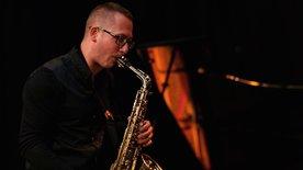 Leverkusener Jazztage (4/4)